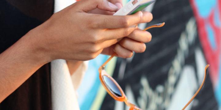 Consejos para el primer mensaje de citas online: Abrir líneas que funcionan