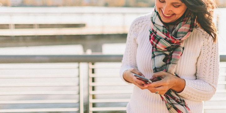 7 consejos de citas online para ayudarle a atraer a personas interesantes