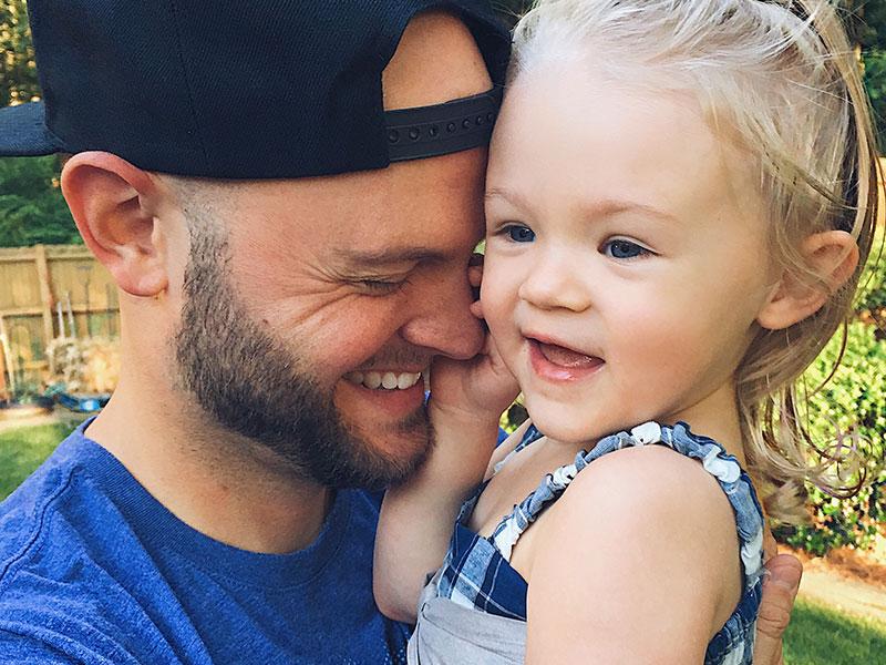 7 Consejos para salir con un padre soltero