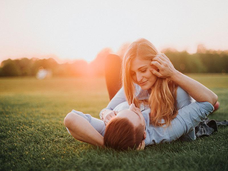 ¿Funcionan realmente las relaciones abiertas?