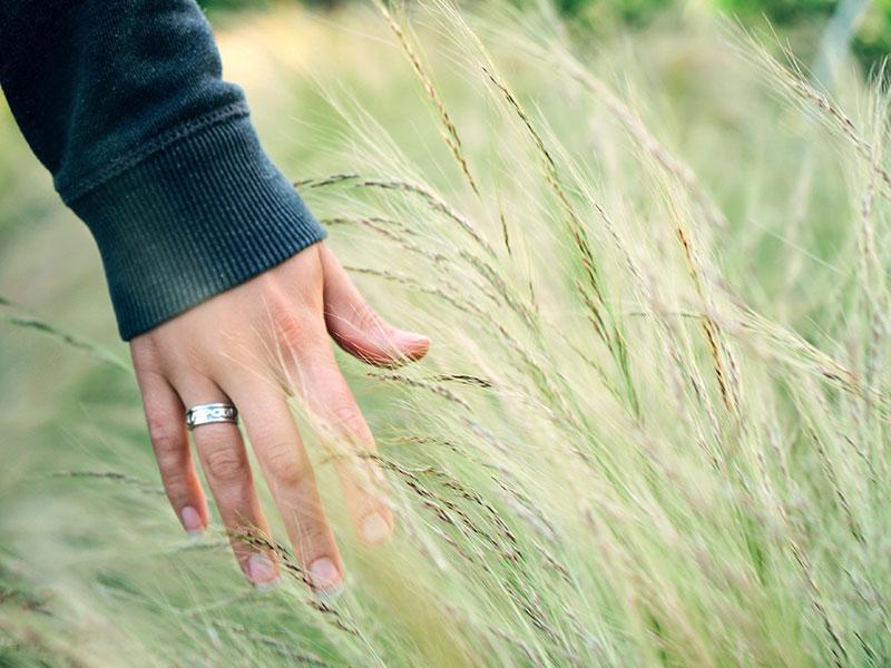 La aparentemente imposible valentía de poner fin a una relación