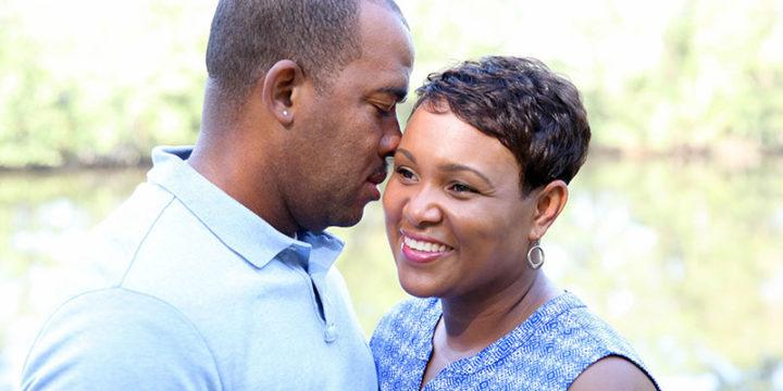 5 Rasgos que tienen los Mejores Fechadores