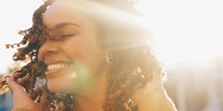 9 maneras en que la vida después del divorcio es sorprendentemente grandiosa