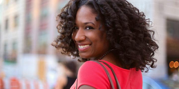 7 cosas que los hombres deben saber sobre las mujeres de 50 años de edad