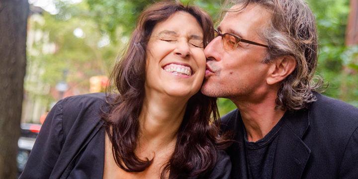 Salir con un hombre divorciado: Lo que usted debe saber