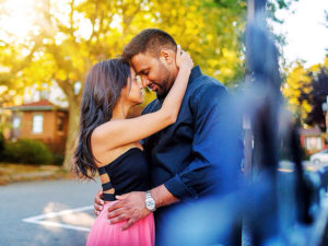 8 Consejos para Ayudar a Lidiar con Hombres Emocionalmente No Disponibles