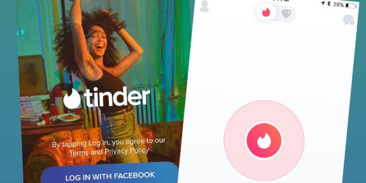 El nuevo algoritmo Tinder: 4 Cosas sobre la actualización de 2019