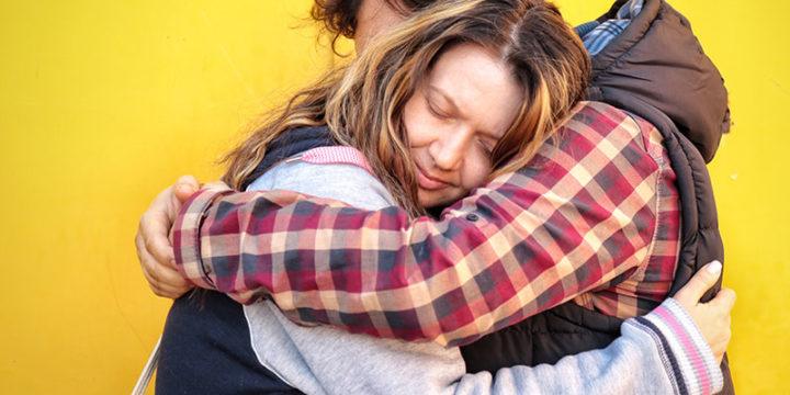La Guía de Separación Matrimonial: Lo que usted debe saber