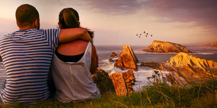Ideas para la primera cita para iniciar una nueva relación