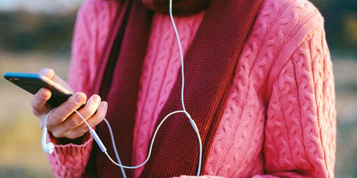 5 Consejos para mensajes de citas en línea: Ejemplos de qué decir