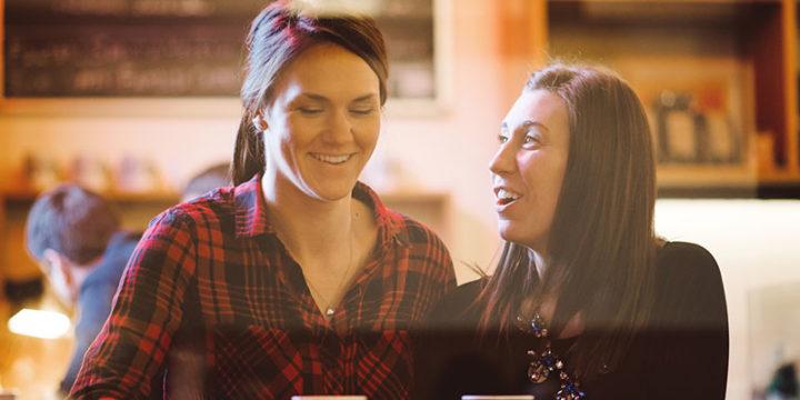 Cómo evitar los 5 errores más comunes en la primera cita