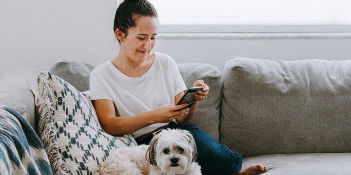 5 Consejos para el primer mensaje de citas en línea para ayudarle a destacarse