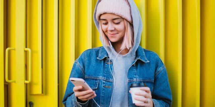 4 pasos inteligentes para conversaciones exitosas con la yesca